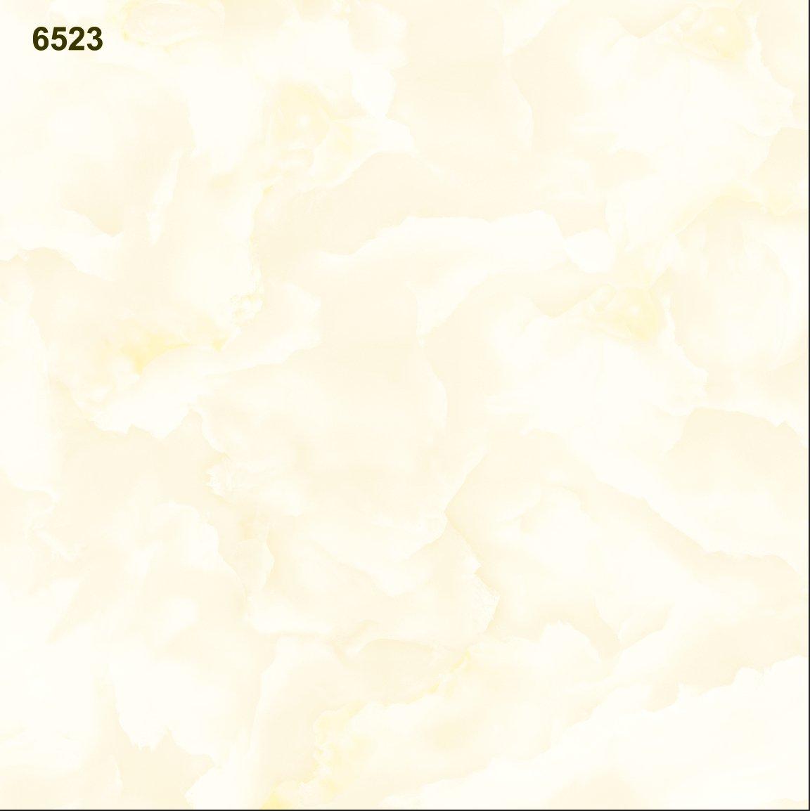 W6523