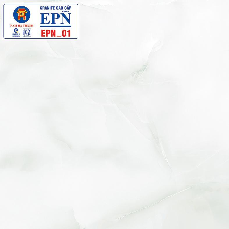EPN01