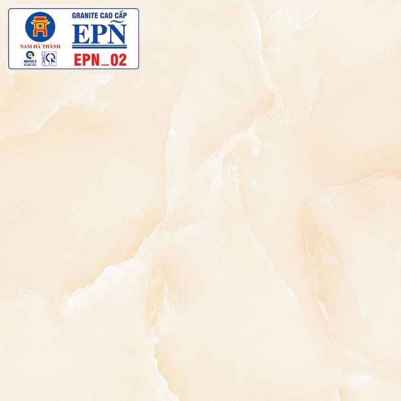 EPN02