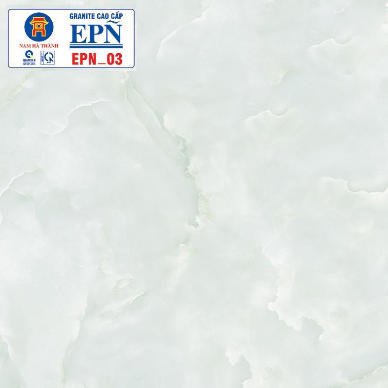 EPN03