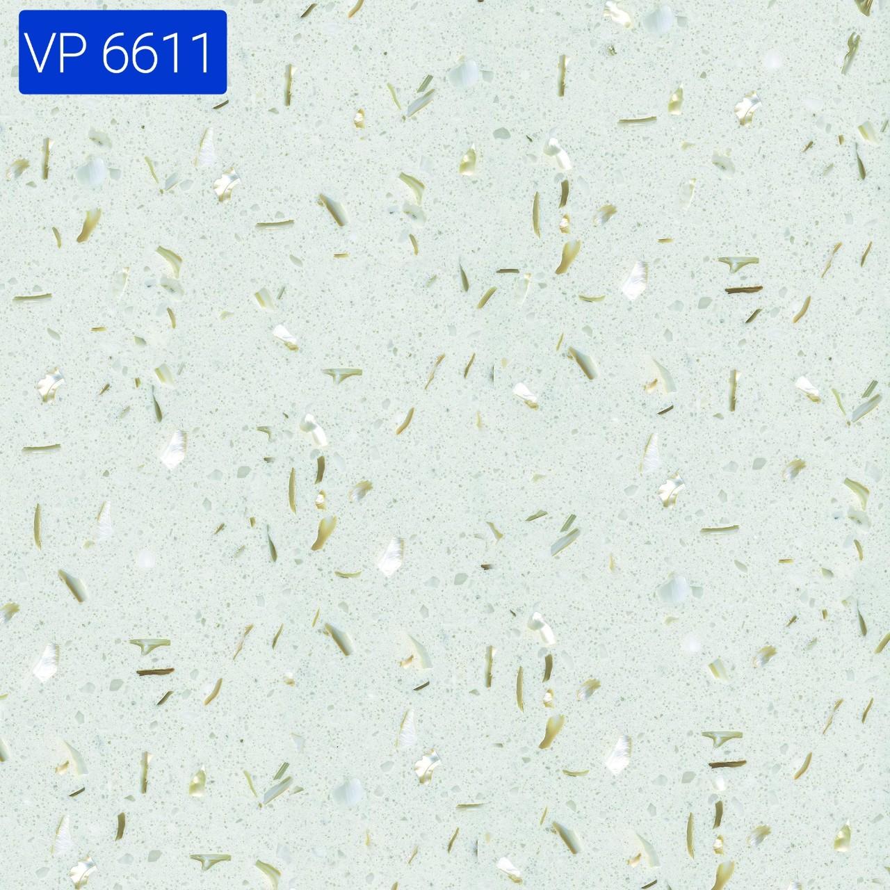 VP6611
